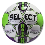 Select Futsal Talento U11 Ball