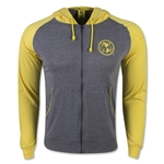 Club America Home Full-Zip Hoody