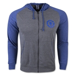 Chelsea Home Full-Zip Hoody