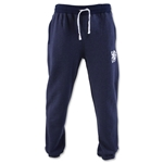 Chelsea Slim Fit Jog Pant