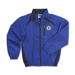 Chelsea Youth Jacket