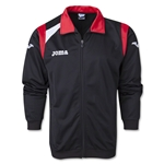 Jome Escudo Training Jacket