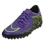 Nike Hypervenom Phelon II TF (Hyper Grape)