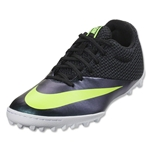 Nike Mercurial X Pro TF (Squadron Blue/Black)