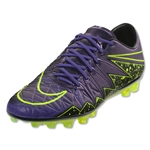 Nike Nike Hypervenom Phinish AG-R (Hyper Grape)