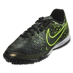 Nike Junior Magista Onda TF (Dark Citron)