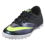 Nike Mercurial X Pro TF Junior (Squadron Blue)