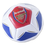Arsenal Hacky Sack