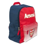 Arsenal Fade Backpack