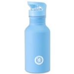 Chelsea Aluminum 500 ml Fluo Water Bottle
