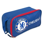 Chelsea Core Boot Bag