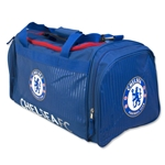 Chelsea Core Holdall Bag
