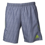 adidas SpeedTrick Short (Gray)