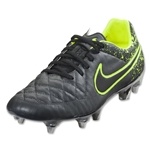 Nike Tiempo Legend V SG Pro (Anthracite/Black)