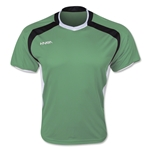Liverpool Jersey (Green)
