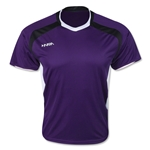 Liverpool Jersey (Purple)