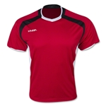Liverpool Jersey (Red)