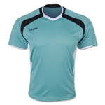 Liverpool Jersey (Teal)