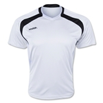 Liverpool Jersey (White)