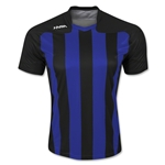 Milano Jersey (Roy/Blk)