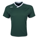 Tiro Jersey (Dark Green)