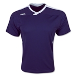 Tiro Jersey (Purple)