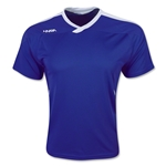 Tiro Jersey (Royal)
