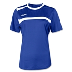 Lancio Women's Jersey (Royal)