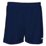 Melina Women's Short (Navy)