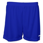 Melina Women's Short (Royal)