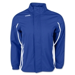 Catenaccio Rain Jacket (Royal)