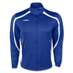 Catenaccio Jacket (Royal)