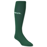 Premiere Sock (Dark Green)