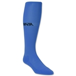 Premiere Sock (Royal)