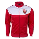 Arsenal Track Jacket