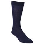 Chelsea Lion Crest Sock (Navy)