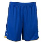 Xara Pacifica Short (Roy/Yel)