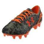 Under Armour Women's Clutchfit Force FG (Camo)