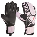 Select 33 Cure BCA Glove