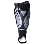 Vizari Napoli Shinguard (Black)