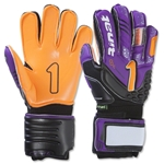 Rinat Arkano Spine Junior Glove