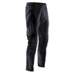 Storelli Exoshield Goalkeeper Short