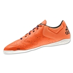 adidas X 15.3 CT (Solar Orange/Black)