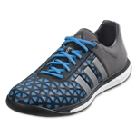 adidas Ace 15.1 Boost (Black/Solar Blue)