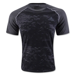 adidas Ultimate Illuminated Screen T-Shirt (Gray)