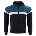 adidas Itasca Track Top (Black)