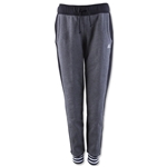 adidas BF Limited Edition Pant (Dk Gray)