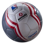 FootGolf Premier Ball