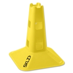SKLZ Pro Training 9 Agility Cones (Set of 8)