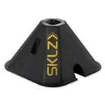 SKLZ Pro Training Utility Weight (Set of 2)